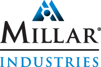 Millar Industries